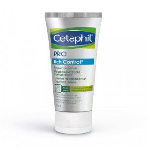 CETAPHIL Pro Itch Control Repair Sensitive Handcr.